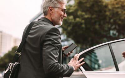 Pourquoi est-il important de bien choisir son service de limousine?