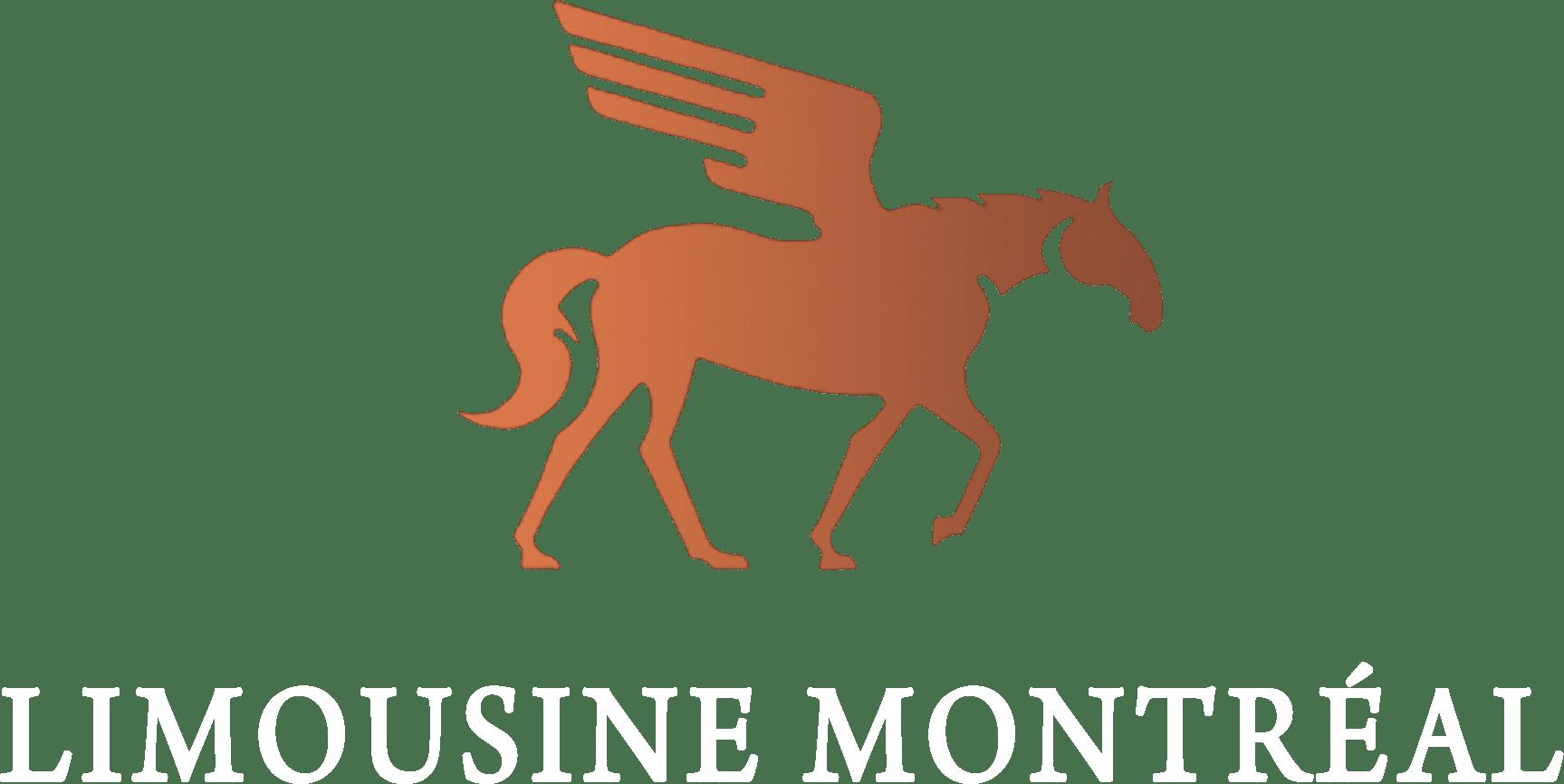 Limousine Montréal
